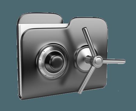 data-backup-services-hammer-solutions-inc-fort-smith-arkansas-your-technology-partner
