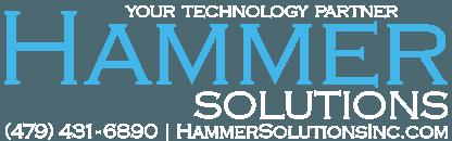 Hammer Solutions Inc