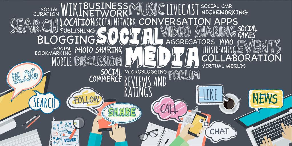 social-media-marketing-hammer-solutions-inc-fort-smith-arkansas-facebook-twitter-linkedin-pinterest-tumblr-blog