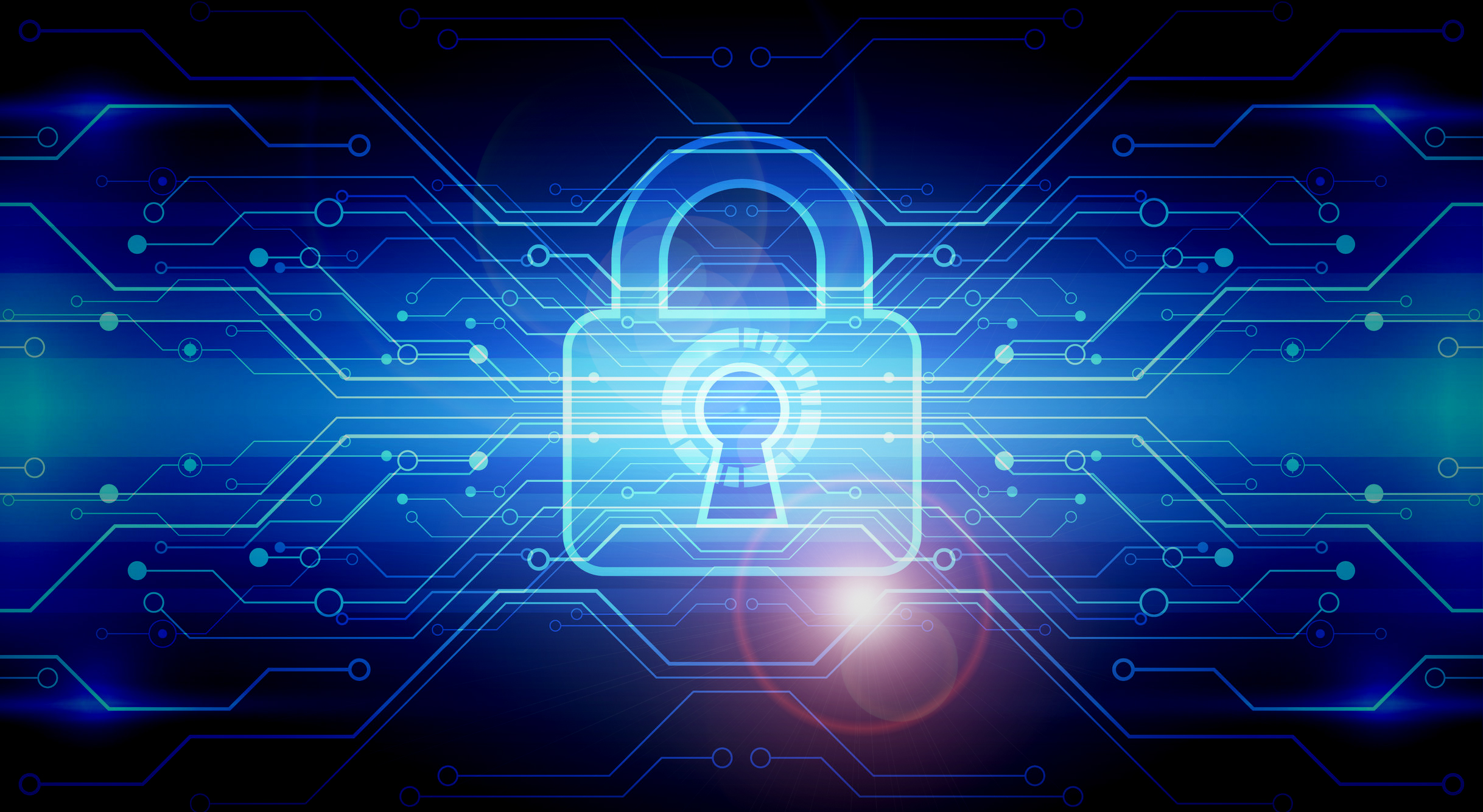 network-security-hammer-solutions-inc-fort-smith-arkansas-your-technology-partner